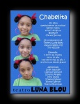Graphic Design  | Chabelita